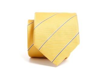 corbata-amarilla-rayas-600x400