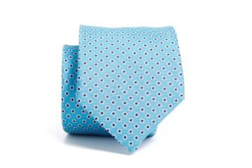 corbata-azul-cuadritos-soloio-600x400