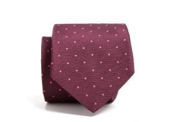 corbata-burdeos-lunar-coral-soloio-600x400