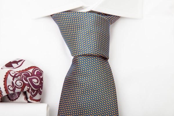 corbata-para-bodas-soloio-600x400
