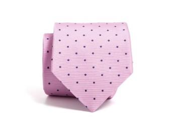 corbata-rosa-lunar-marino-soloio-600x400