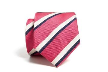 corbata-salmon-rayas-soloio-600x400