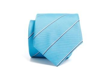 corbata-turquesa-rayas-soloio-600x400