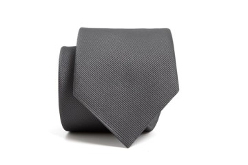 gris-oscuro-600x400