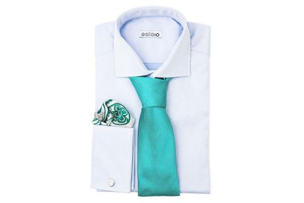 look-camisa-corbata-soloio-600x400