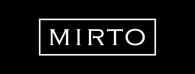mirto_BLK